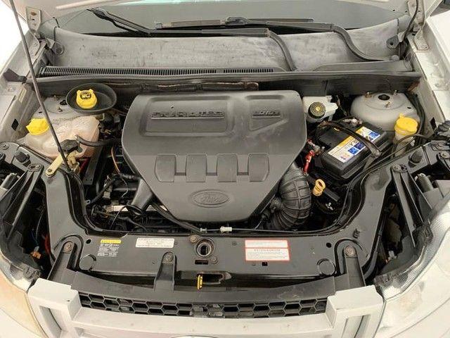Ford ECOSPORT XLS2.0FLEX - Foto 16