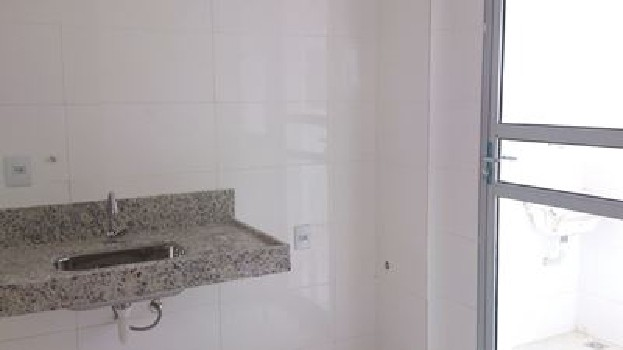Apartamento à venda, São Sebastião, Belo Horizonte. - Foto 8