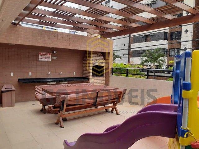 Apartamento à venda, Ponta Verde, Maceió. - Foto 5