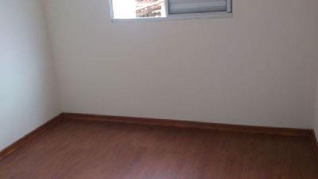 Apartamento à venda, Serrano, Belo Horizonte.