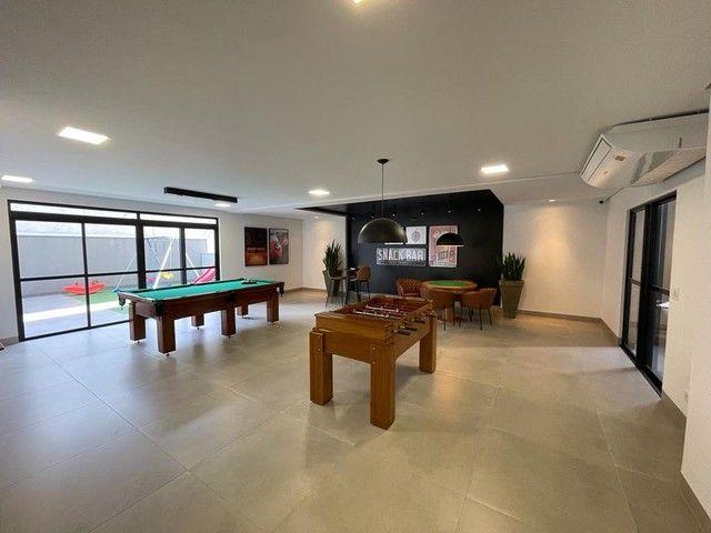 Apartamento para alugar com 3 dormitórios em Zona 07, Maringa cod:04946.001 - Foto 17