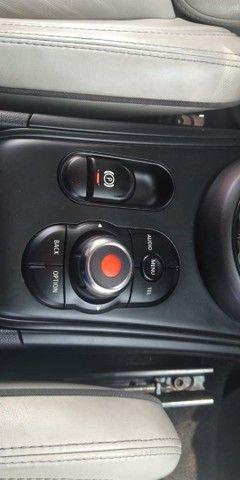 Grande oportunidade Mini Cooper aceito troca em carro de menor valor. - Foto 20