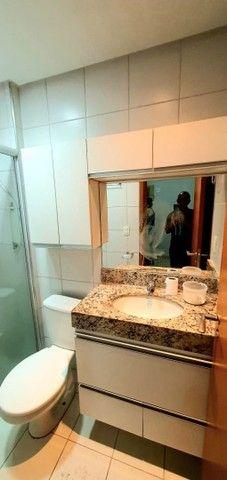 Apartamento, Parque Amazônia, Goiânia - GO | 471825 - Foto 12