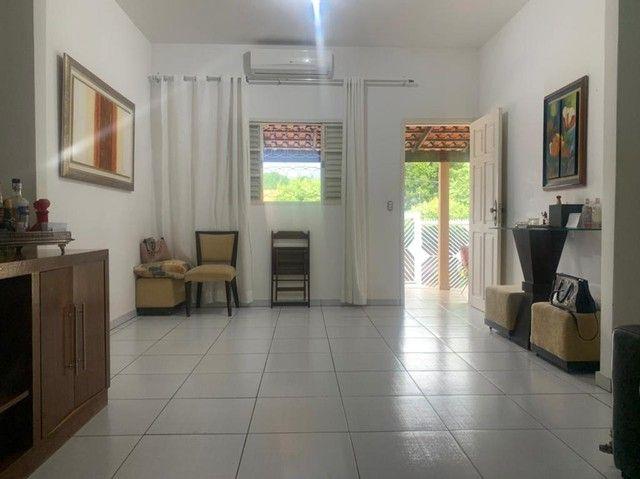 Casa de 3Q, 1 suíte, na Vila Jardim da Vitória, próximo ao Parque das Laranjeiras - Foto 10
