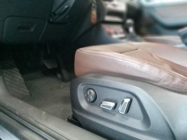 Audi Q3 1.4 turbo  - Foto 10