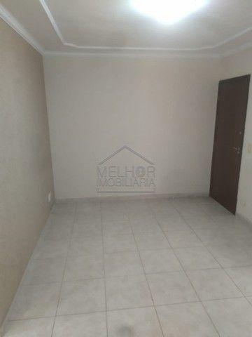 Apartamento, 2 quartos, Santa Mônica - BH - Foto 2
