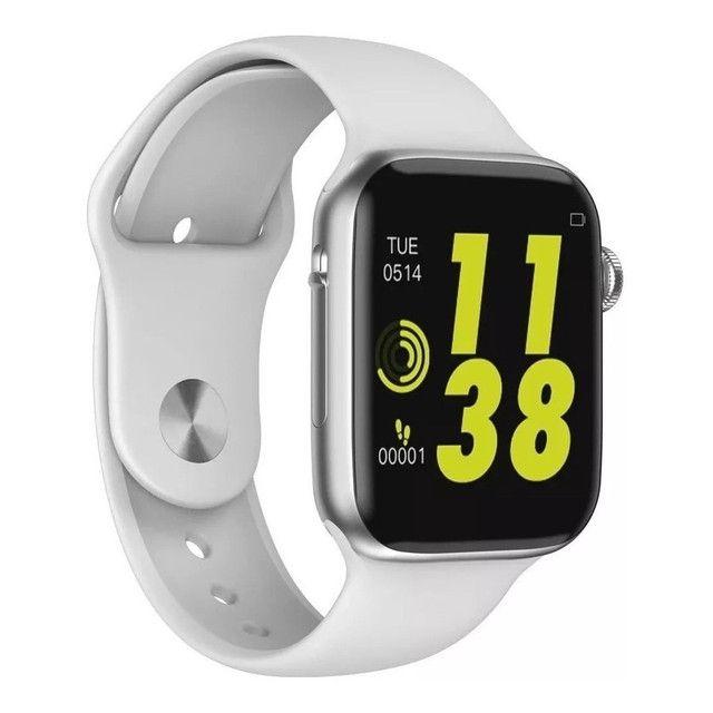 Smart Watch IWO 8 Lite  W34 - Foto 4