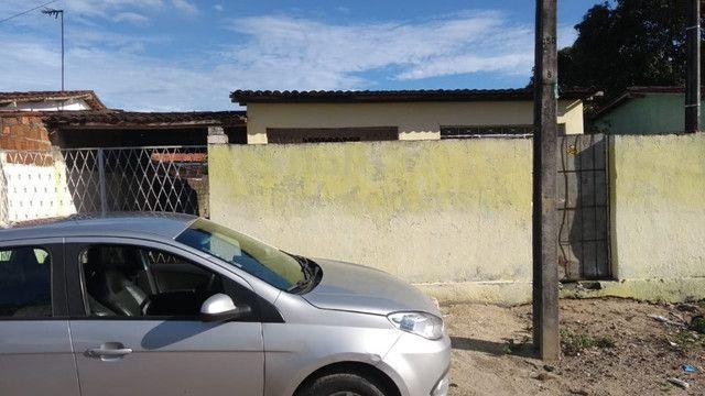 Casa a venda em tibiri II - Foto 2