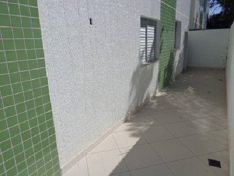 Apartamento à venda, Serrano, Belo Horizonte. - Foto 16