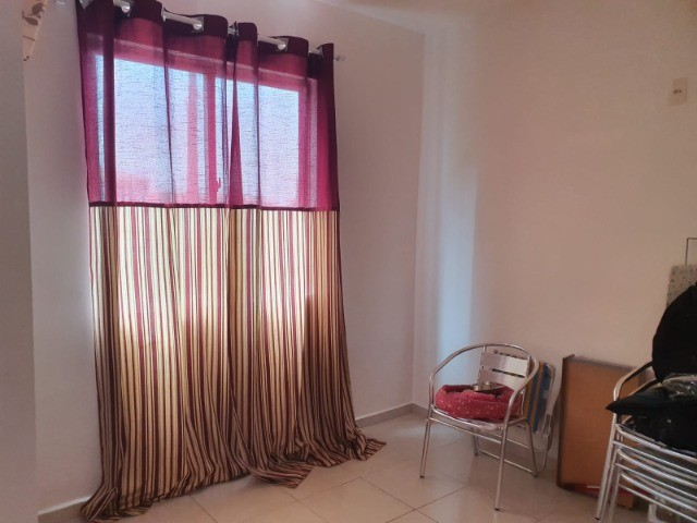 Transf. Lindo Apartamento de 03 Qts S/ 01 Sts no Cd: Allegro,  ac: contrato de particular - Foto 10