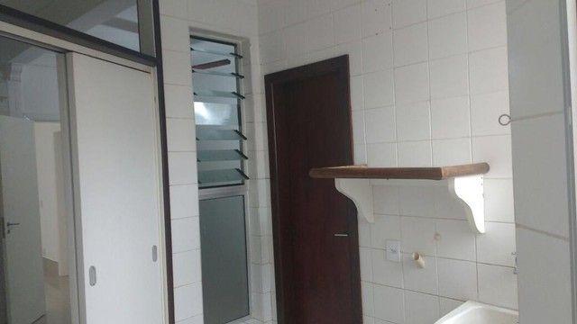 VENDE-SE excelente apartamento no edifício COSTA BRAVA no bairro GOIABEIRAS. - Foto 3
