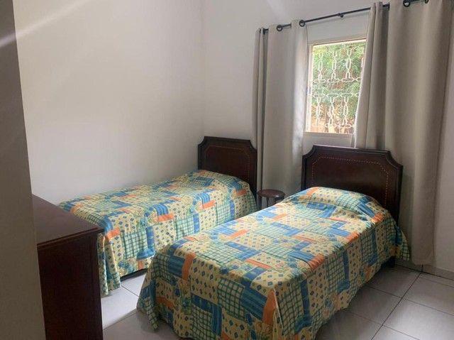 Casa de 3Q, 1 suíte, na Vila Jardim da Vitória, próximo ao Parque das Laranjeiras - Foto 7