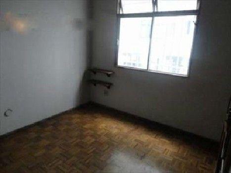 Apartamento à venda, Coração Eucarístico, Belo Horizonte. - Foto 14