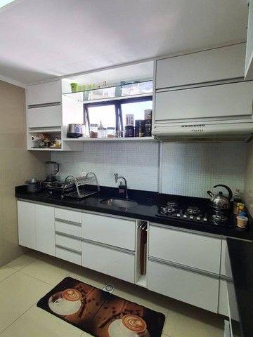 Apartamento Edificio Porto Seguro - Foto 12