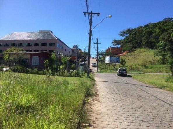 Terreno em São José apartir de R60.000,00