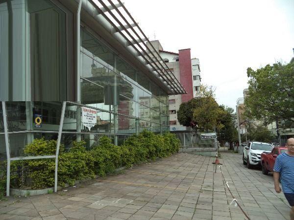 Loja comercial para alugar em Cristo redentor, Porto alegre cod:CT2031 - Foto 3
