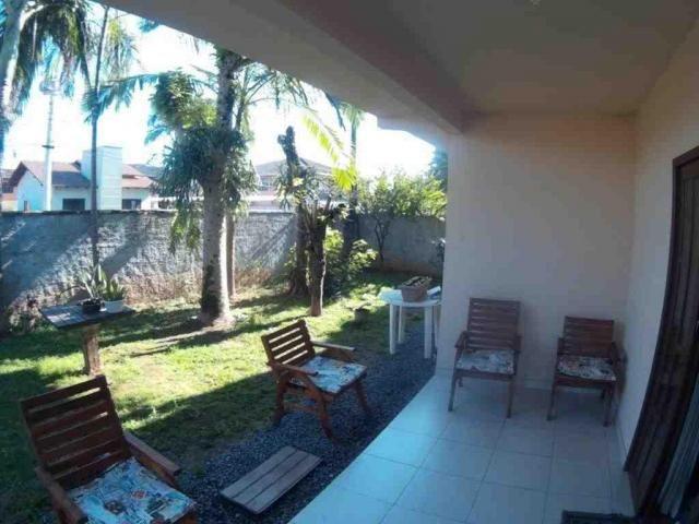 Casa à venda com 5 dormitórios em Adhemar garcia, Joinville cod:FT1216 - Foto 9