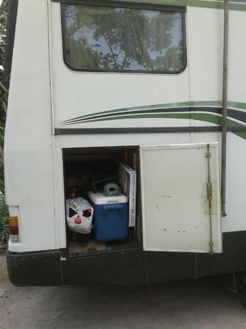 Agrale Agrale 1800 microônibus - Foto 12