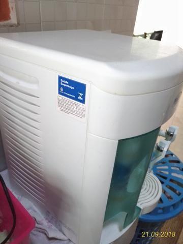 Purificador IBBL Fr600