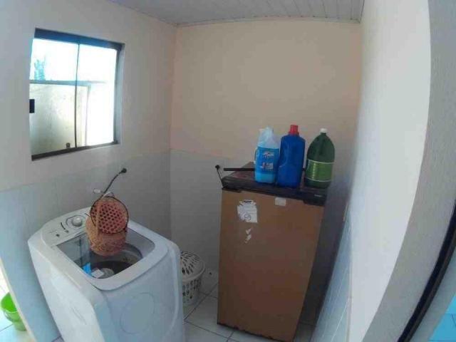 Casa à venda com 5 dormitórios em Adhemar garcia, Joinville cod:FT1216 - Foto 19
