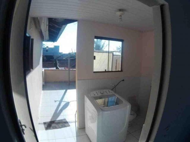 Casa à venda com 5 dormitórios em Adhemar garcia, Joinville cod:FT1216 - Foto 20