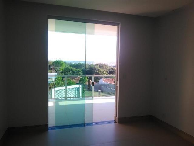 Casa em condomínio de 03 quartos na Quadra 09 do Cond. Ouro Vermelho - Foto 17