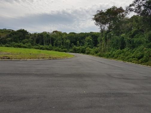 Galpão/depósito/armazém à venda em Reta, São francisco do sul cod:FT255 - Foto 20