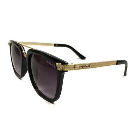 Oculos de sol VErsace Feminino - Bijouterias, relógios e acessórios ... 9077372e74