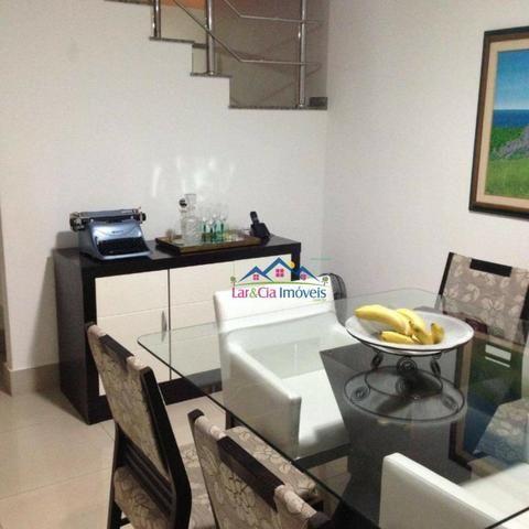 Casa Cond villa Borghese - aceita apartamento de menor valor - Foto 9