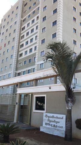 Apartamento 3 quartos, CSG 11, Taguatinga Sul, Spazio Boulevard