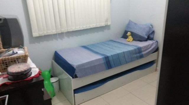 Apartamento 02 quartos, primeiro andar no Camargos - Foto 5