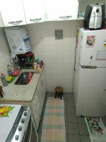 Apartamento 02 quartos, primeiro andar no Camargos - Foto 8