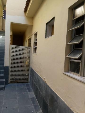 02 casas de 1 quarto Trindade - Foto 4