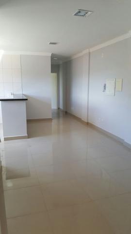 Apartamento 2/4 prox Arena - Foto 6