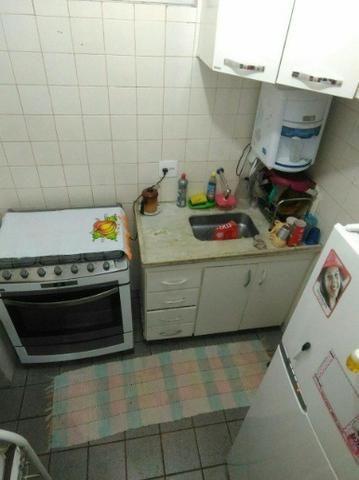Apartamento 02 quartos, primeiro andar no Camargos - Foto 9
