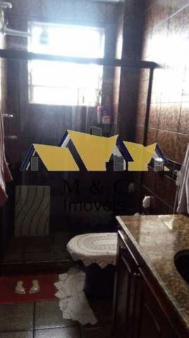 Apartamento à venda com 2 dormitórios em Olaria, Rio de janeiro cod:MCAP20068 - Foto 17