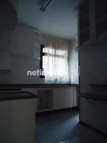 Apartamento à venda com 3 dormitórios em Buritis, Belo horizonte cod:409294 - Foto 11