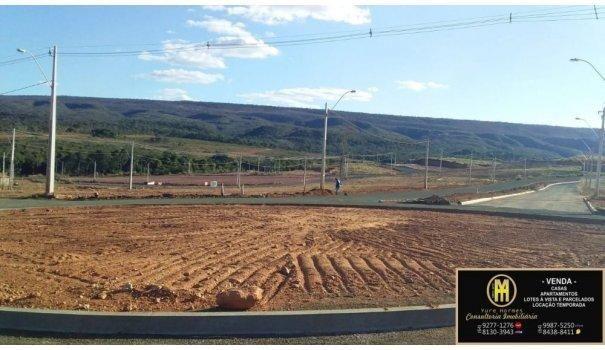 Terreno a Prazo com Prestações Financiadas Direto com a Construtora - Foto 6
