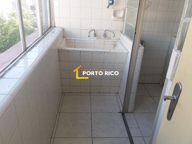 Apartamento para alugar com 3 dormitórios em Centro, Caxias do sul cod:935 - Foto 13