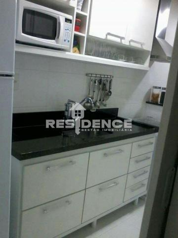 Apartamento à venda com 2 dormitórios em Praia de itapoã, Vila velha cod:1689V