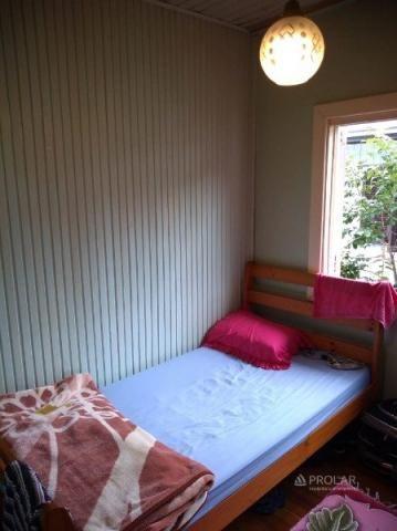 Casa à venda com 0 dormitórios em Sao bento, Bento gonçalves cod:11475 - Foto 6