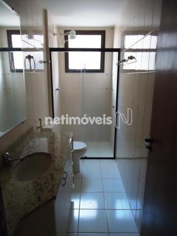 Apartamento à venda com 3 dormitórios em Buritis, Belo horizonte cod:409294 - Foto 7