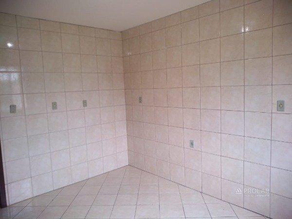 Casa para alugar com 4 dormitórios em Sao bento, Bento goncalves cod:11478