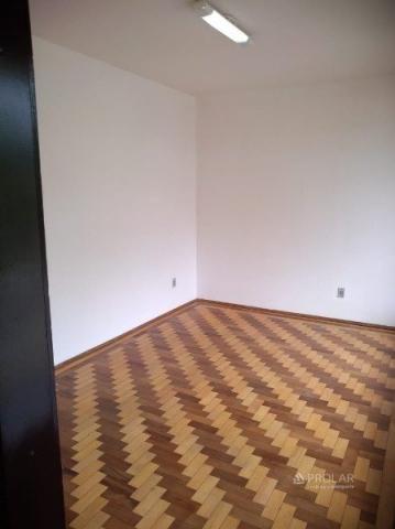 Casa para alugar com 4 dormitórios em Sao bento, Bento goncalves cod:11478 - Foto 7