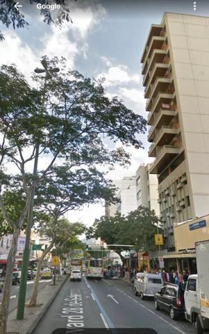 Apartamento 2 quartos, 1 vaga, na 28 de setembro Vila Isabel