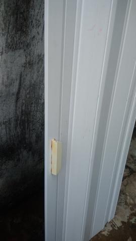 Porta Safonada PVC - Foto 4