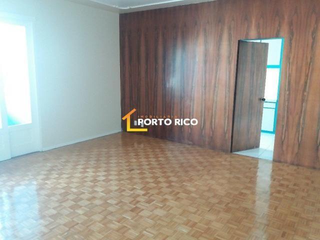 Apartamento para alugar com 3 dormitórios em Centro, Caxias do sul cod:935 - Foto 5