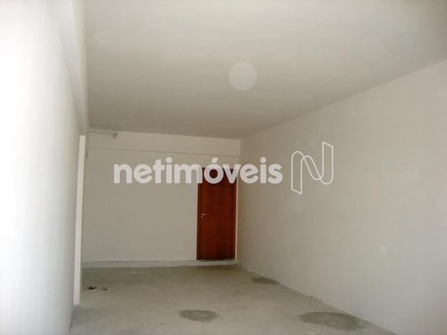 Escritório à venda em Caiçaras, Belo horizonte cod:768987 - Foto 10