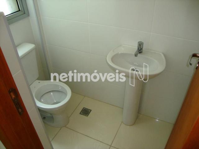 Escritório à venda em Caiçaras, Belo horizonte cod:768987 - Foto 13