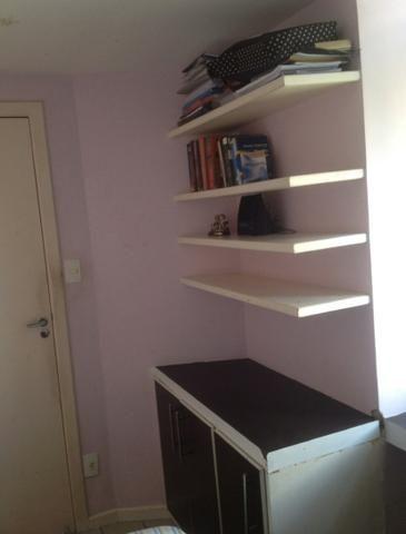 Aluguel de quarto para mulheres - Foto 3
